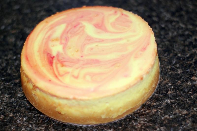 Cheesecakes - The Cheesecake Kitchen*