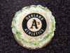 A's Cheesecake